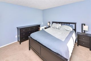 Photo 13: 403 894 Vernon Ave in : SE Swan Lake Condo for sale (Saanich East)  : MLS®# 857817