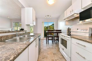 Photo 7: 403 894 Vernon Ave in : SE Swan Lake Condo for sale (Saanich East)  : MLS®# 857817