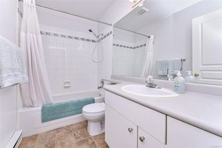 Photo 18: 403 894 Vernon Ave in : SE Swan Lake Condo for sale (Saanich East)  : MLS®# 857817