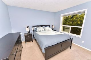 Photo 12: 403 894 Vernon Ave in : SE Swan Lake Condo for sale (Saanich East)  : MLS®# 857817