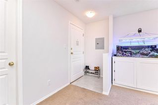 Photo 2: 403 894 Vernon Ave in : SE Swan Lake Condo for sale (Saanich East)  : MLS®# 857817