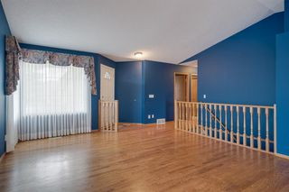 Photo 5: 1 Harvest Grove Green NE in Calgary: Harvest Hills Semi Detached for sale : MLS®# A1039823