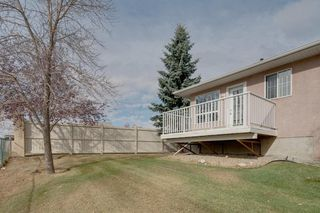 Photo 26: 1 Harvest Grove Green NE in Calgary: Harvest Hills Semi Detached for sale : MLS®# A1039823