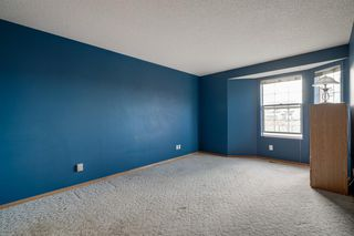 Photo 8: 1 Harvest Grove Green NE in Calgary: Harvest Hills Semi Detached for sale : MLS®# A1039823