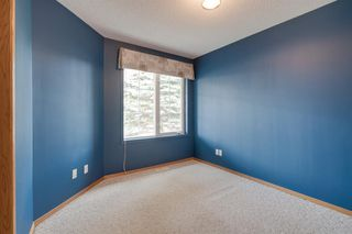 Photo 20: 1 Harvest Grove Green NE in Calgary: Harvest Hills Semi Detached for sale : MLS®# A1039823