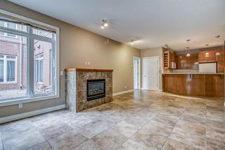 Photo 1: 2101 24 Hemlock Crescent SW in Calgary: Spruce Cliff Apartment for sale : MLS®# A1038232