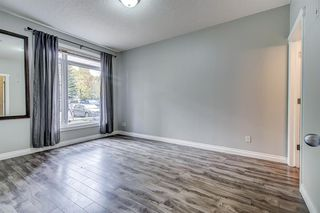 Photo 23: 2101 24 Hemlock Crescent SW in Calgary: Spruce Cliff Apartment for sale : MLS®# A1038232