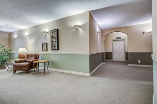 Photo 3: 2101 24 Hemlock Crescent SW in Calgary: Spruce Cliff Apartment for sale : MLS®# A1038232