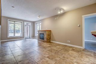 Photo 7: 2101 24 Hemlock Crescent SW in Calgary: Spruce Cliff Apartment for sale : MLS®# A1038232