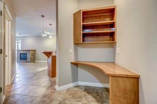 Photo 13: 2101 24 Hemlock Crescent SW in Calgary: Spruce Cliff Apartment for sale : MLS®# A1038232