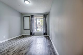 Photo 24: 2101 24 Hemlock Crescent SW in Calgary: Spruce Cliff Apartment for sale : MLS®# A1038232