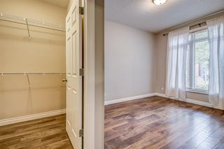 Photo 18: 2101 24 Hemlock Crescent SW in Calgary: Spruce Cliff Apartment for sale : MLS®# A1038232