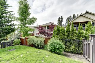 Photo 20: 61 12850 Stillwater Court in Lake Country: Lake Country North West House for sale (Central Okanagan)  : MLS®# 10217489