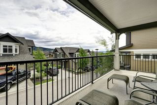 Photo 8: 61 12850 Stillwater Court in Lake Country: Lake Country North West House for sale (Central Okanagan)  : MLS®# 10217489