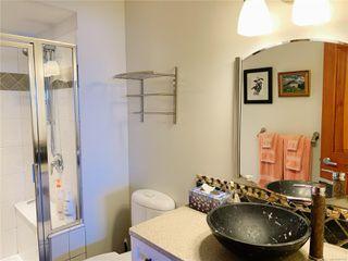 Photo 21: 1 338 Dallas Rd in : Vi James Bay Half Duplex for sale (Victoria)  : MLS®# 861442