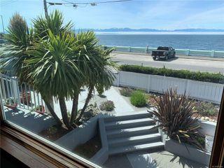 Photo 23: 1 338 Dallas Rd in : Vi James Bay Half Duplex for sale (Victoria)  : MLS®# 861442
