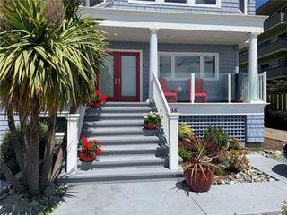 Photo 3: 1 338 Dallas Rd in : Vi James Bay Half Duplex for sale (Victoria)  : MLS®# 861442