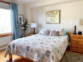 Photo 15: 1 338 Dallas Rd in : Vi James Bay Half Duplex for sale (Victoria)  : MLS®# 861442