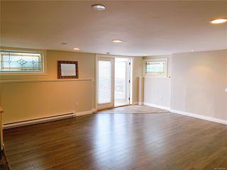Photo 24: 1 338 Dallas Rd in : Vi James Bay Half Duplex for sale (Victoria)  : MLS®# 861442