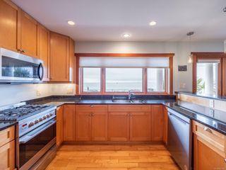 Photo 7: 1 338 Dallas Rd in : Vi James Bay Half Duplex for sale (Victoria)  : MLS®# 861442