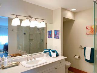 Photo 18: 1 338 Dallas Rd in : Vi James Bay Half Duplex for sale (Victoria)  : MLS®# 861442