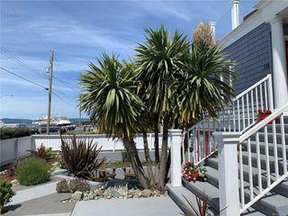 Photo 31: 1 338 Dallas Rd in : Vi James Bay Half Duplex for sale (Victoria)  : MLS®# 861442