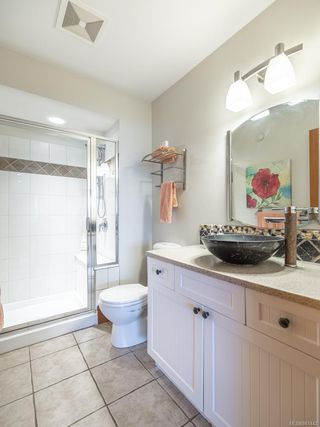 Photo 16: 1 338 Dallas Rd in : Vi James Bay Half Duplex for sale (Victoria)  : MLS®# 861442