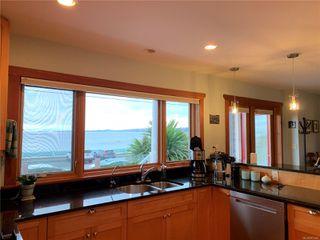 Photo 5: 1 338 Dallas Rd in : Vi James Bay Half Duplex for sale (Victoria)  : MLS®# 861442