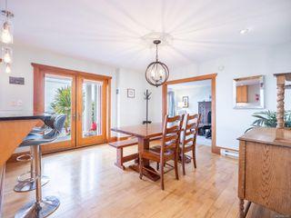 Photo 9: 1 338 Dallas Rd in : Vi James Bay Half Duplex for sale (Victoria)  : MLS®# 861442