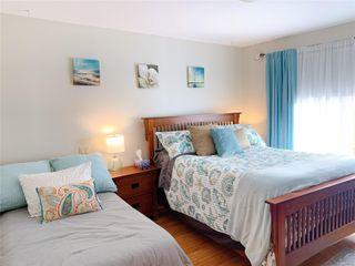 Photo 20: 1 338 Dallas Rd in : Vi James Bay Half Duplex for sale (Victoria)  : MLS®# 861442