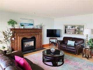 Photo 11: 1 338 Dallas Rd in : Vi James Bay Half Duplex for sale (Victoria)  : MLS®# 861442