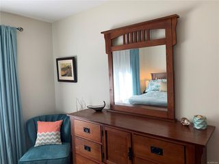 Photo 17: 1 338 Dallas Rd in : Vi James Bay Half Duplex for sale (Victoria)  : MLS®# 861442