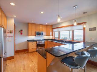 Photo 6: 1 338 Dallas Rd in : Vi James Bay Half Duplex for sale (Victoria)  : MLS®# 861442
