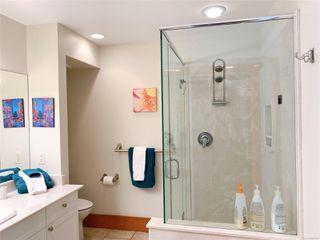Photo 19: 1 338 Dallas Rd in : Vi James Bay Half Duplex for sale (Victoria)  : MLS®# 861442