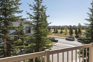 Photo 15: 201 120 PANATELLA Landing NW in Calgary: Panorama Hills Row/Townhouse for sale : MLS®# A1056456