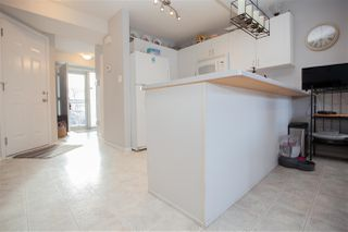 Photo 10: 13616 140 Avenue in Edmonton: Zone 27 House Half Duplex for sale : MLS®# E4224665