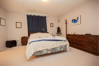 Photo 17: 13616 140 Avenue in Edmonton: Zone 27 House Half Duplex for sale : MLS®# E4224665