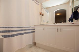 Photo 21: 13616 140 Avenue in Edmonton: Zone 27 House Half Duplex for sale : MLS®# E4224665