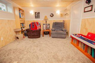 Photo 23: 13616 140 Avenue in Edmonton: Zone 27 House Half Duplex for sale : MLS®# E4224665