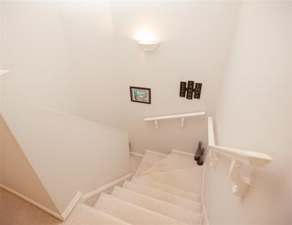 Photo 15: 13616 140 Avenue in Edmonton: Zone 27 House Half Duplex for sale : MLS®# E4224665