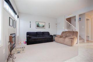 Photo 4: 13616 140 Avenue in Edmonton: Zone 27 House Half Duplex for sale : MLS®# E4224665