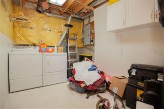 Photo 24: 13616 140 Avenue in Edmonton: Zone 27 House Half Duplex for sale : MLS®# E4224665