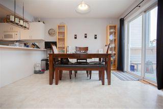 Photo 7: 13616 140 Avenue in Edmonton: Zone 27 House Half Duplex for sale : MLS®# E4224665