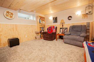 Photo 22: 13616 140 Avenue in Edmonton: Zone 27 House Half Duplex for sale : MLS®# E4224665