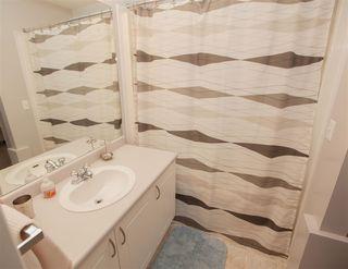 Photo 18: 13616 140 Avenue in Edmonton: Zone 27 House Half Duplex for sale : MLS®# E4224665