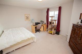 Photo 20: 13616 140 Avenue in Edmonton: Zone 27 House Half Duplex for sale : MLS®# E4224665