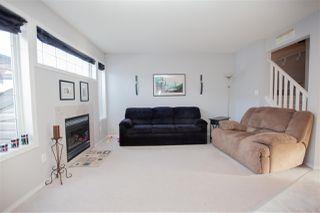 Photo 3: 13616 140 Avenue in Edmonton: Zone 27 House Half Duplex for sale : MLS®# E4224665