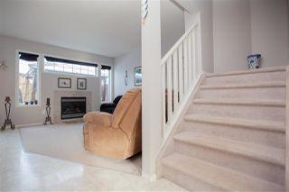 Photo 11: 13616 140 Avenue in Edmonton: Zone 27 House Half Duplex for sale : MLS®# E4224665