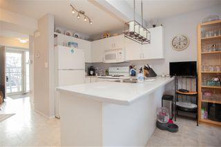 Photo 9: 13616 140 Avenue in Edmonton: Zone 27 House Half Duplex for sale : MLS®# E4224665
