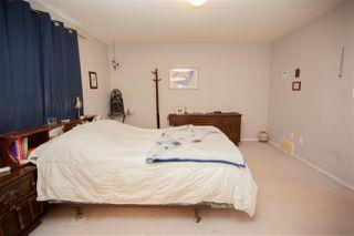 Photo 16: 13616 140 Avenue in Edmonton: Zone 27 House Half Duplex for sale : MLS®# E4224665